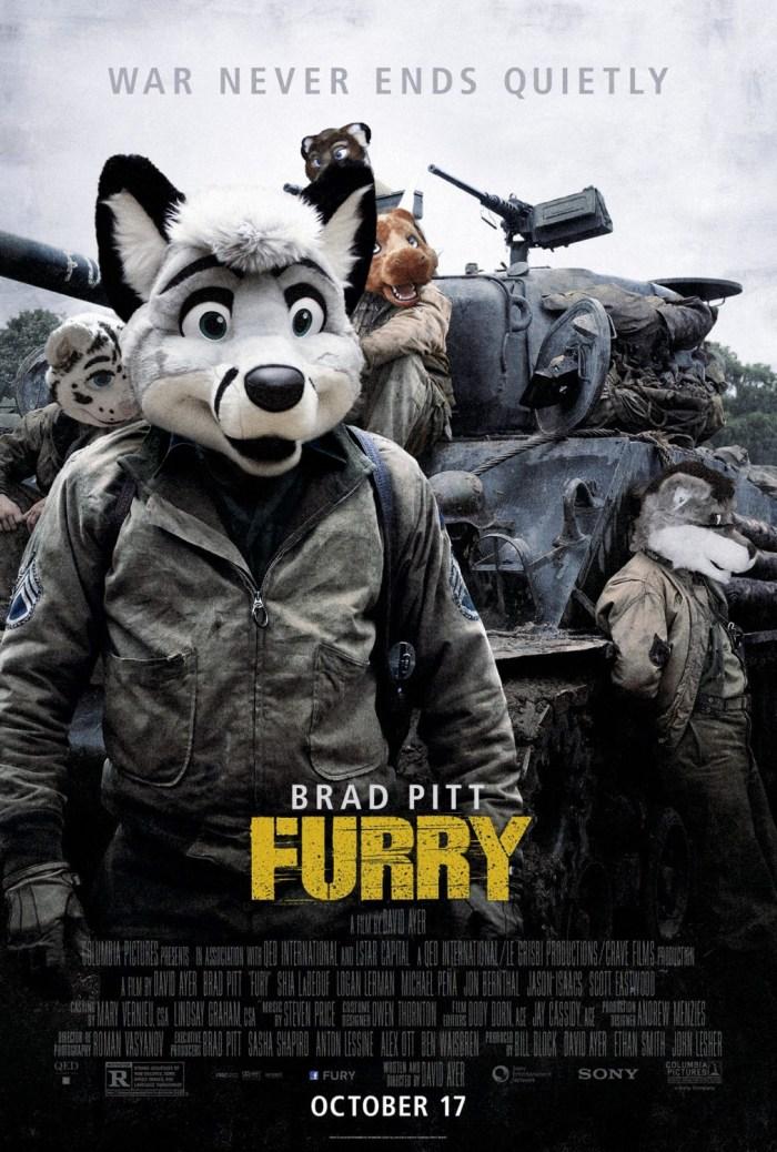 Brad Pitt in Furry.jpg