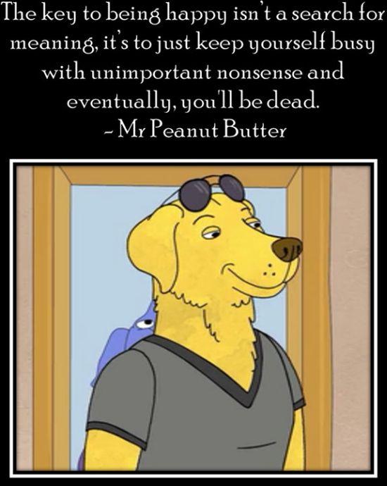 Mr Peanut Butter.jpg