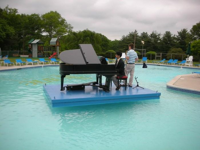 Piano over pool.jpg
