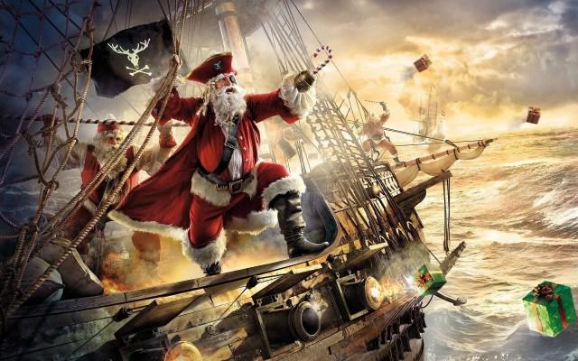 Santa Pirates.jpg