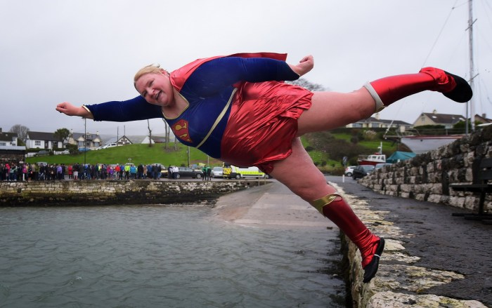Super fatgirl.jpg