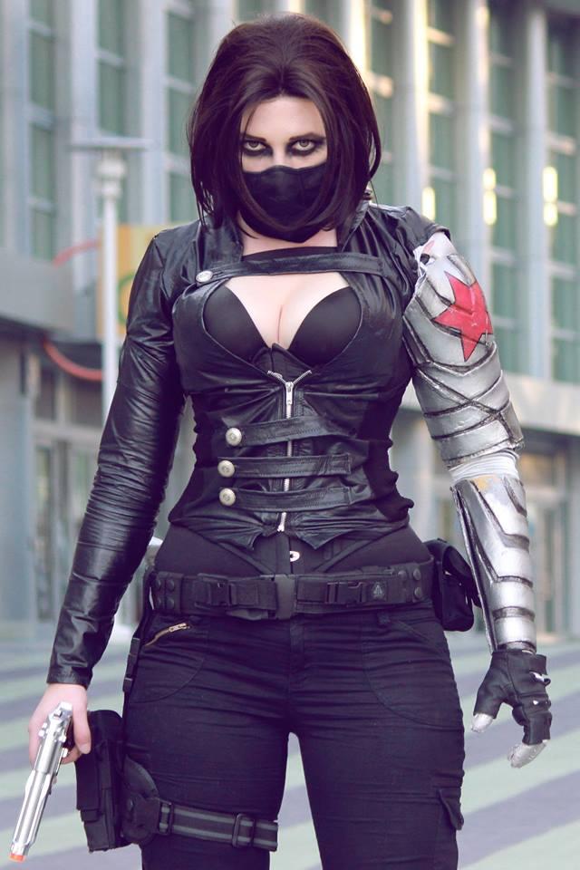 Callie Cosplay as The Winter Soldier.jpg