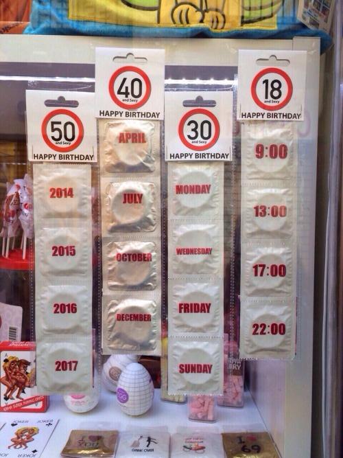 Dated Birthday Condoms.jpg