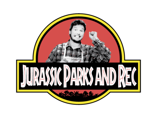 Jurassic Parks and Rec.png