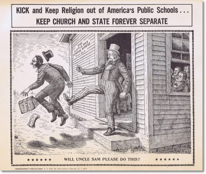 Kick and Keep Religion OUT.jpg