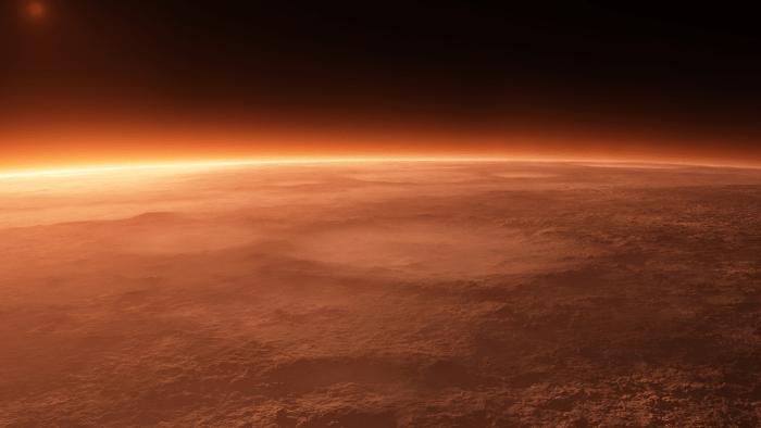 Mars Sunrise.png