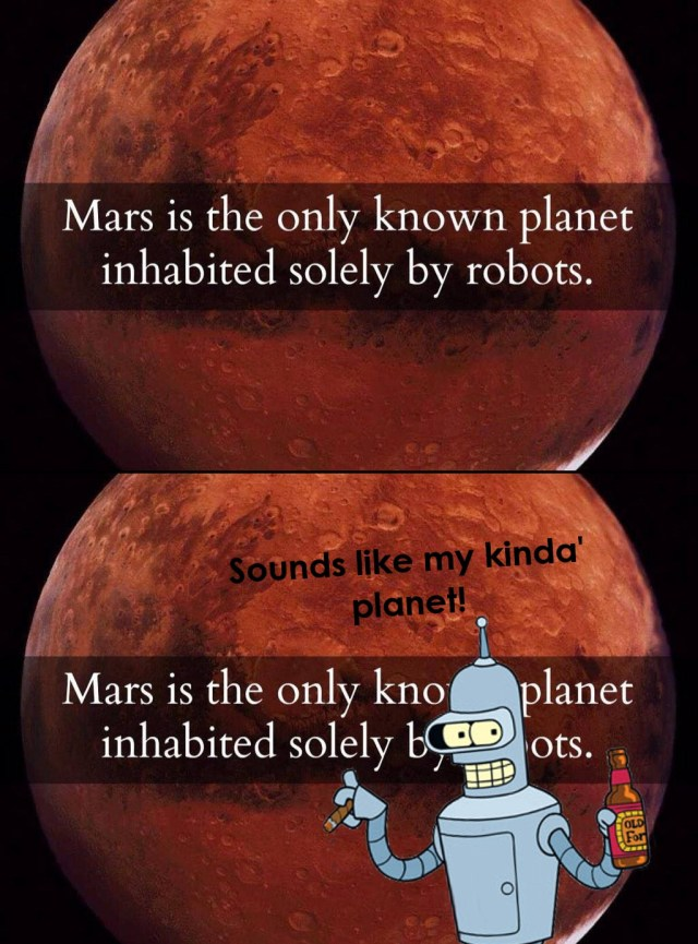 Mars is the only planet.jpg