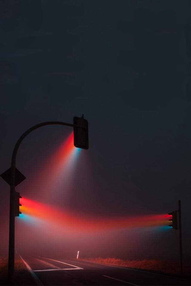 Scary Lights.jpg