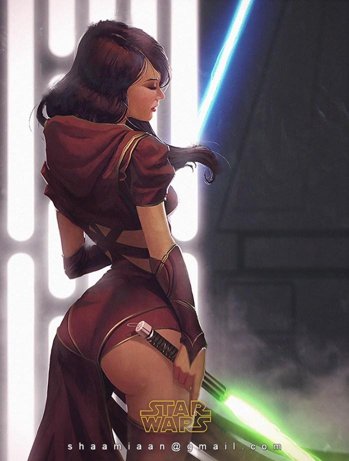 Star Wars ass.jpg