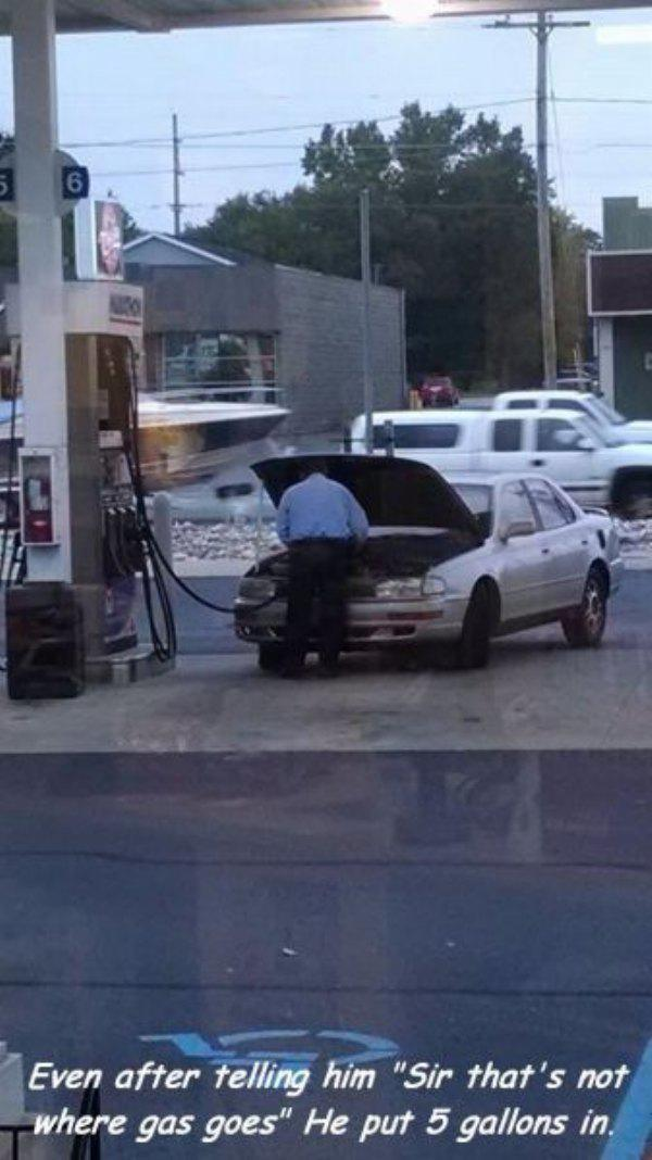 That's not where gas goes.jpg