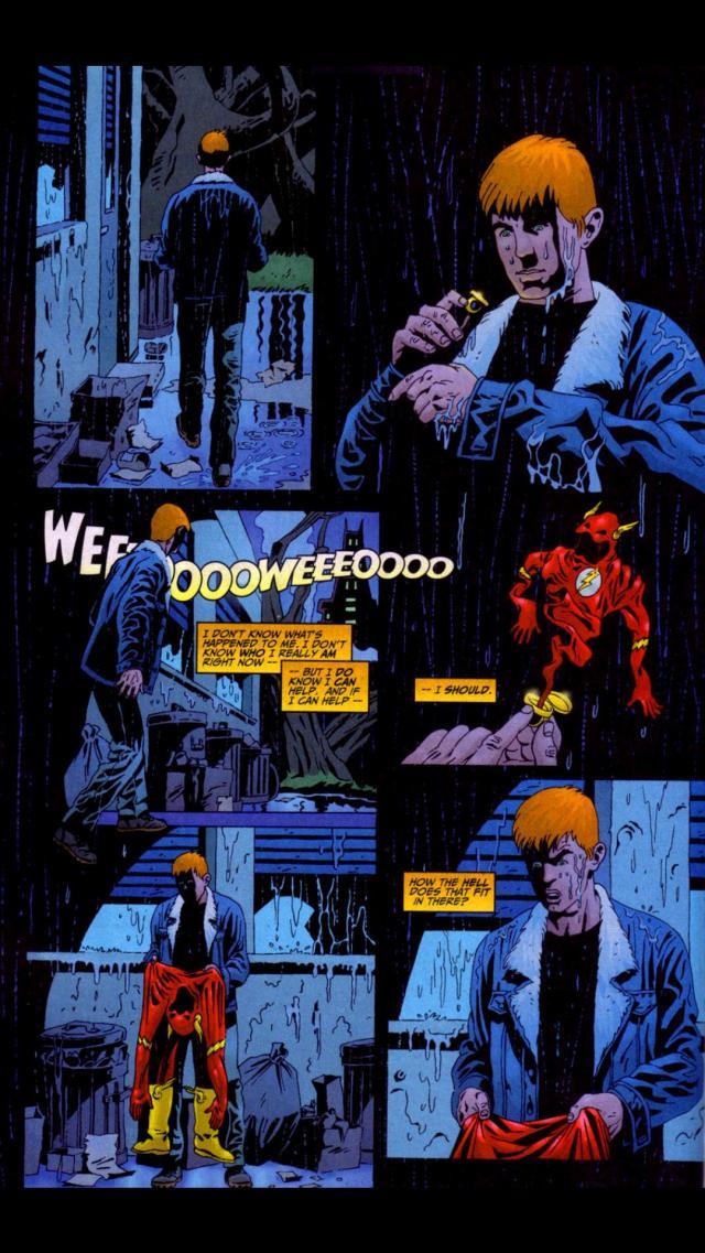 The Flash has a ring.jpg