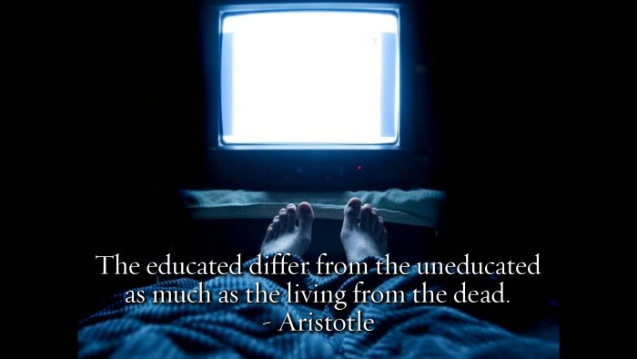 The educated differ.jpg