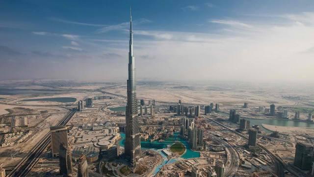Tower over sand.jpg