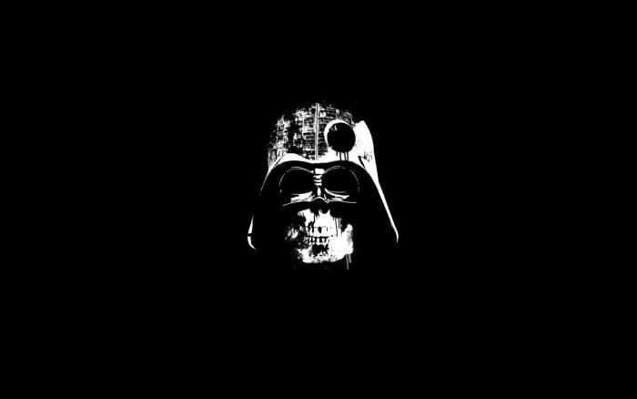 Vader Skull .jpg