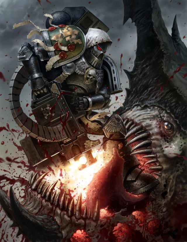 Warhammer 40k Fight.jpeg