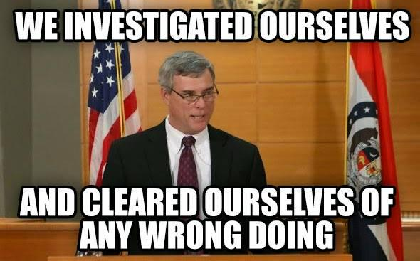 We investigated Ourselves.jpg