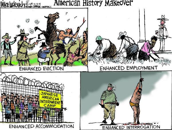 american history makeover.jpg