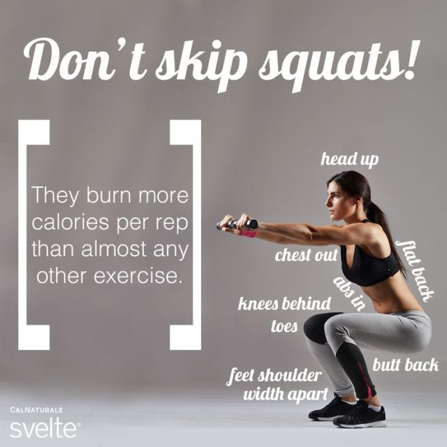 don't skip squats.jpg