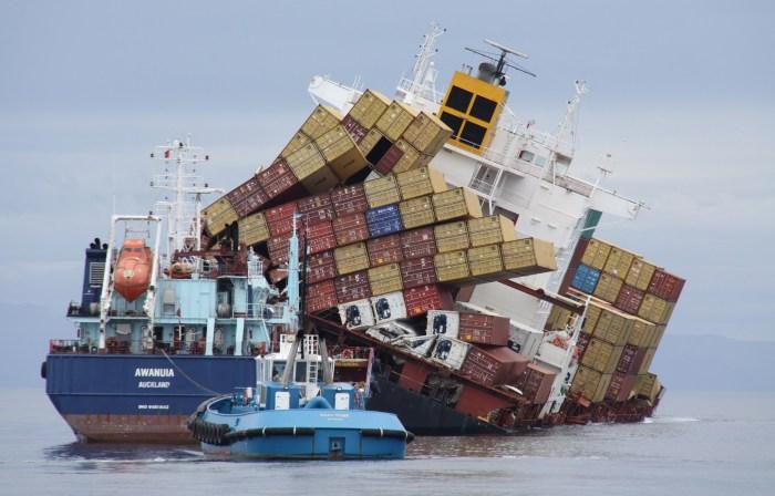 Boating Incident.jpg