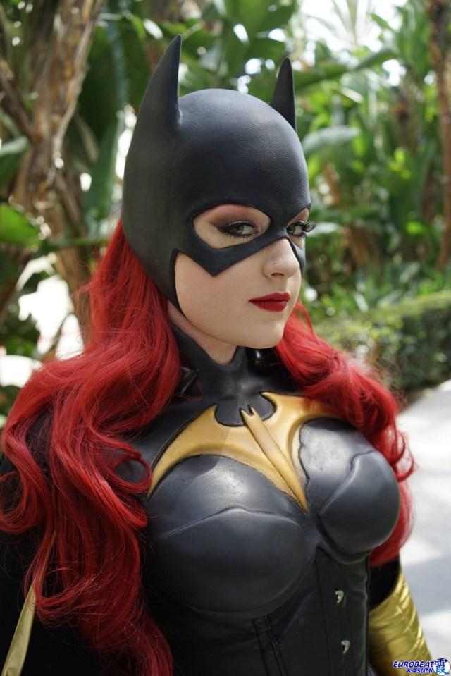 Busty Batgirl by Becca Batgirl.jpg