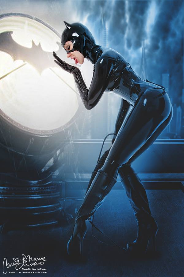 Catwoman cosplay by Carrie LaChance.jpg