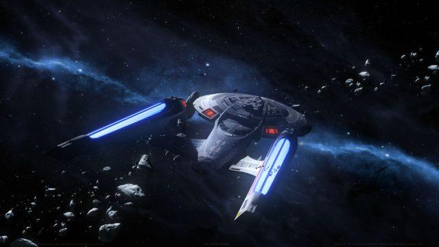 Enterprise E in astroid field.jpg
