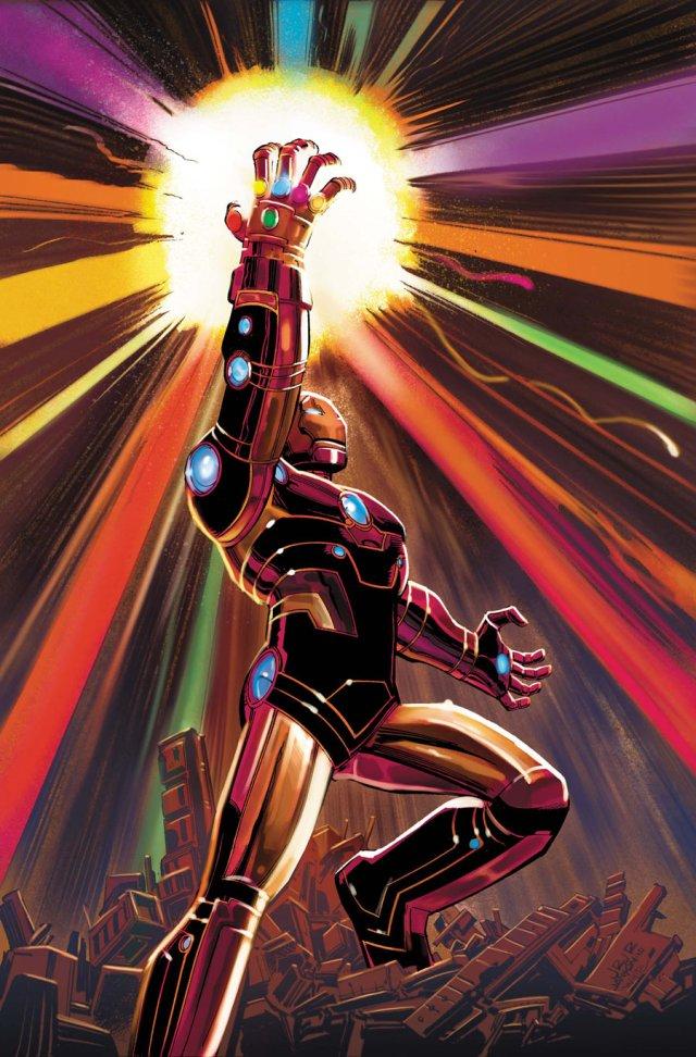Infinite Iron Man by John Romita Jr.jpg