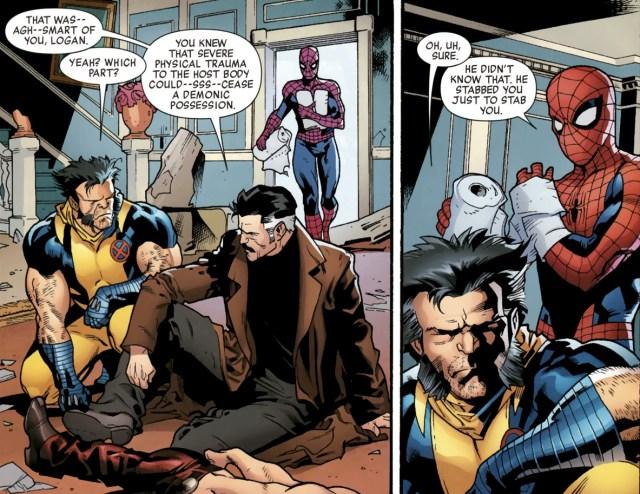 Logan stabs.jpg