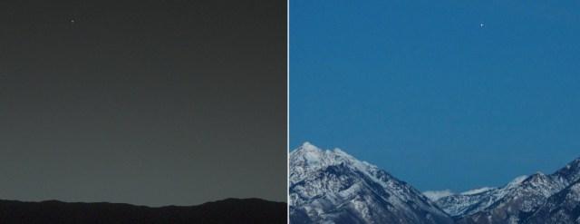 Mars to Earth to Mars.jpg