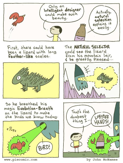 Natural Selection.jpg