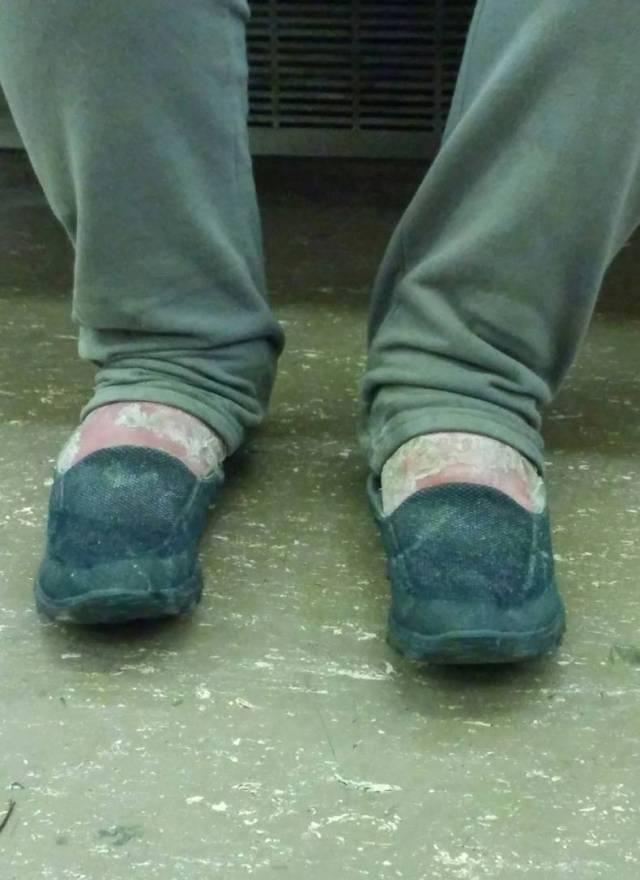 Nope Shoes.jpg