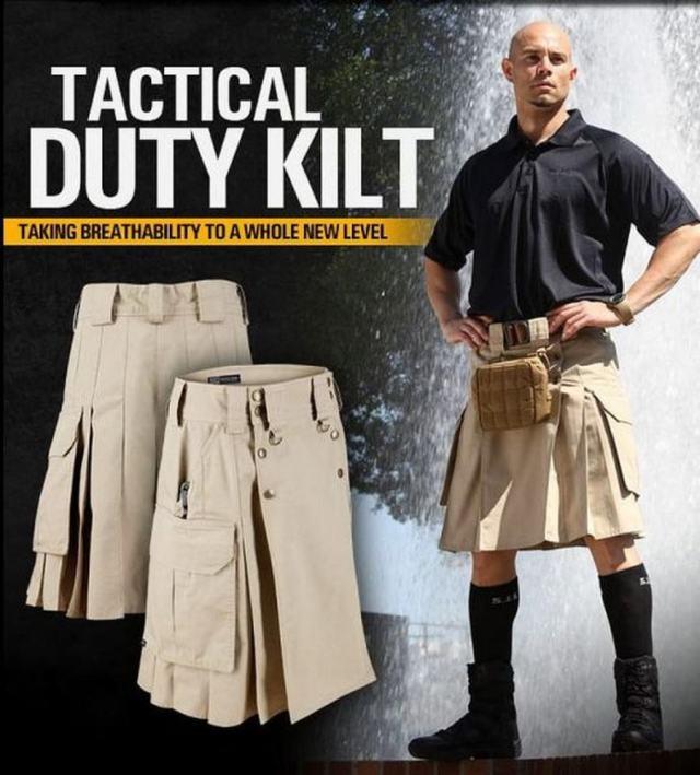 Tactical Duty Kilt.jpg