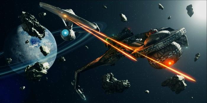 The Enterprise fights some klingons.jpg