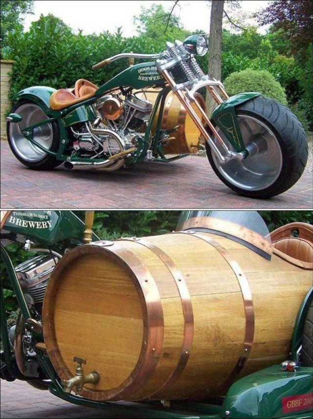 barrel bike.jpg
