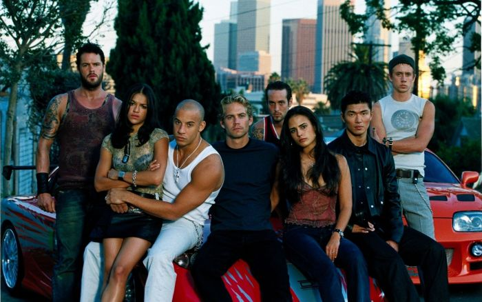 original fast and the furious cast.jpg