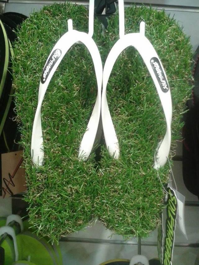 turf shoes.jpg
