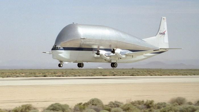 Aero Spacelines Super Guppy.jpg