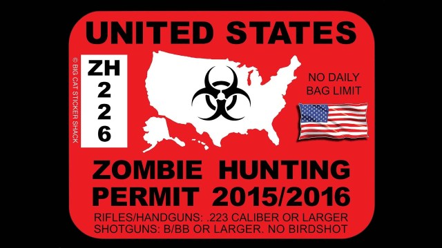 American Zombie Hunting Permit.jpg