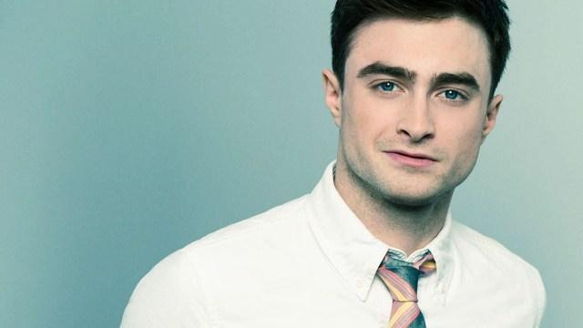 Daniel Radcliffe looking good.jpg