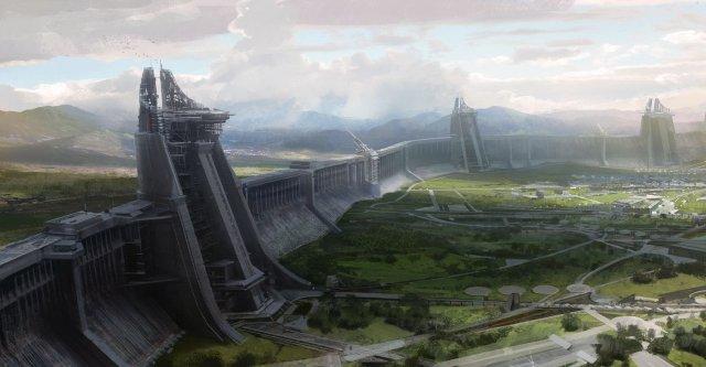 Destiny - City Walls.jpg
