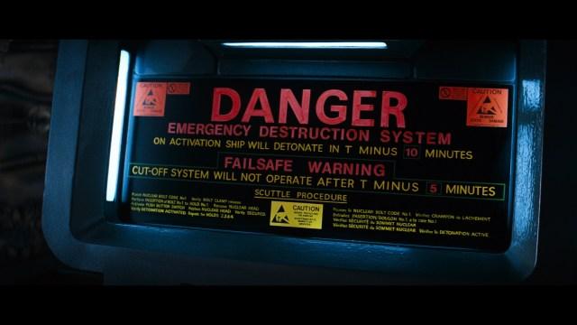 Emergency Destruction System.jpg