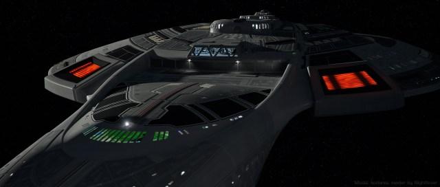 Enterprise E - looking In.jpg