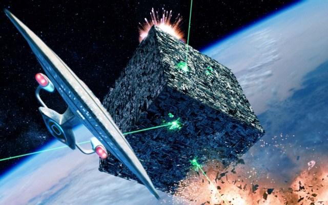 Enterprise vs borg cube.jpg