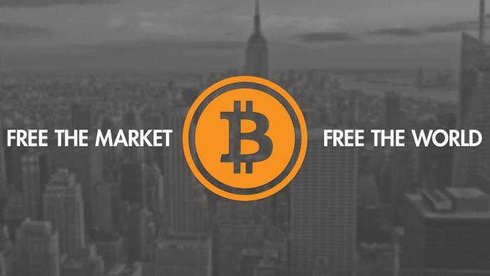 Free the Market - Free the World.jpg