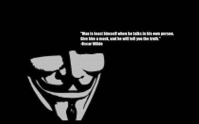 Give a man a mask.jpg