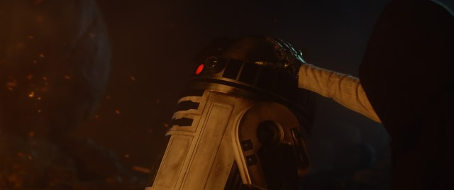 R2-D2 being molested.jpg