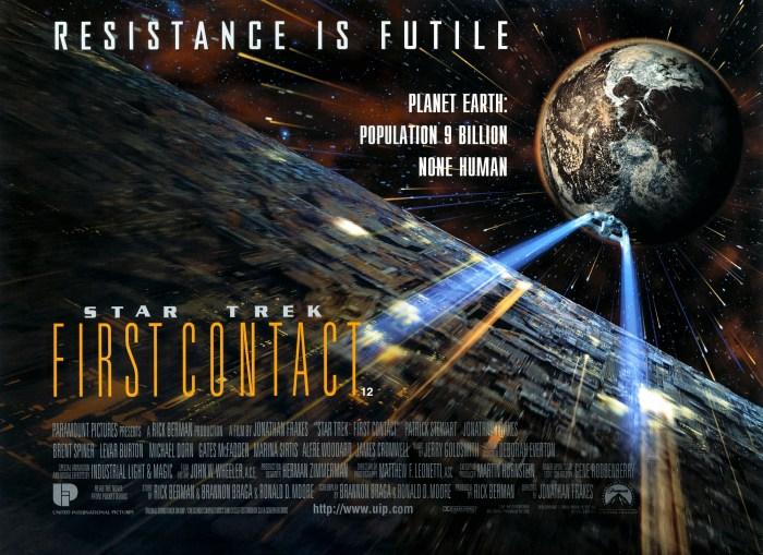 Star Trek First Contact - Movie Poster Wallpaper.jpg