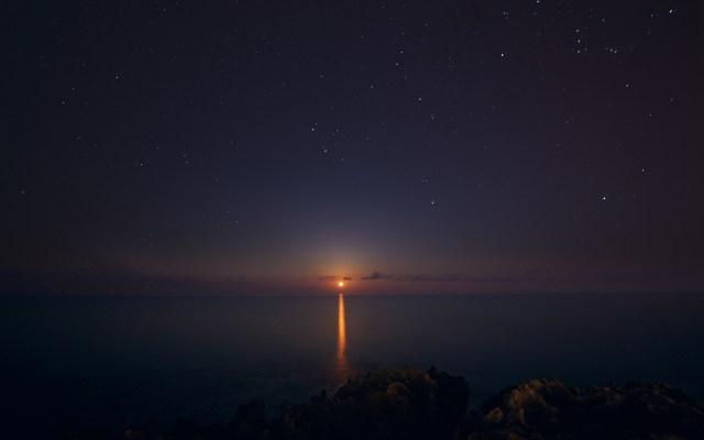 Stark Sunset.jpg