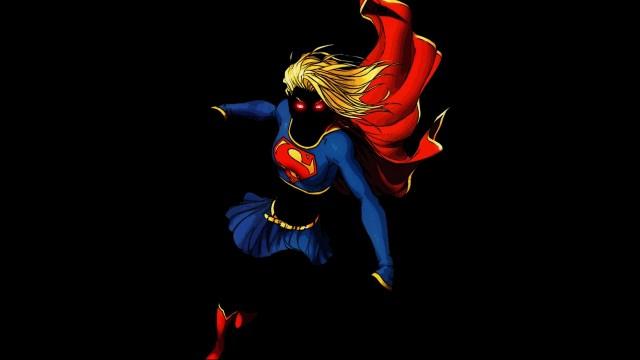 Supergirl Black.jpg