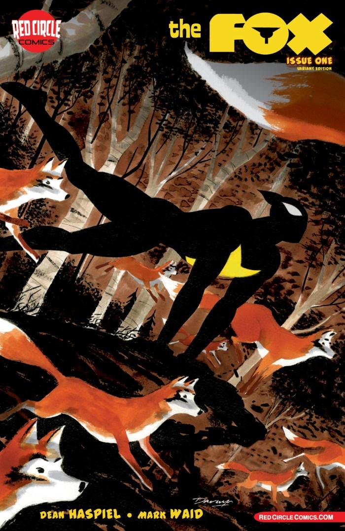 The Fox Leaps.jpg